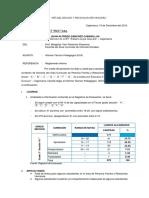 INFORME TECNICO PEDAGÓGICO-2018_TERCERO GRADO.docx