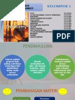 PPT METPIS KEL 1-1 [Autosaved].pptx