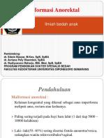 Malformasi anorektal akbar 23-3-18.pptx