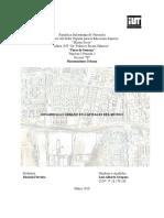 TRABAJO N°3 -DESARROLLO URBANO EN CAPITALES DEL MUNDO- MAYO 2018 (PARA ENTREGAR) (1)
