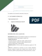 CUESTIONARIO DE DISEÑO EN ACERO.docx