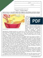 miojo-resposta.pdf