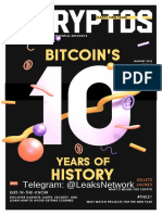 21CryptosMagazine-2018January.pdf
