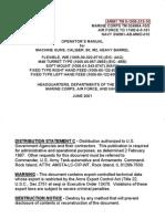 mk19 tm 230 23 p aug 2012 Rutsch f, böyer p, nitschke y, ruf n, lorenz-depierieux b, wittkampf t, weissen-plenz g, fischer rj, mughal z, gregory jw, davies jh, loirat c, strom tm, schnabel d, nürnberg p, terkeltaub r hypophosphatemia, hyperphosphaturia, and bisphosphonate treatment are associated with survival beyond infancy in generalized arterial calcification of.