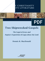 The Two Shipwrecked Gospel.pdf