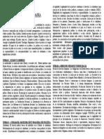 Política y Ciudadania -Contenidos-  2016 (1).pdf