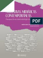 Narrativas_Midiaticas_Contemporaneas_per (1).pdf
