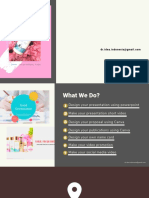 Dr. Idea (3).pdf