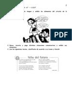 cartilla de actividades DE LENGUA PARA 6° GRADO 2.017.docx