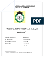 world legal systems project.docx