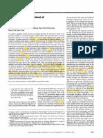 Article Models