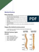129908_Biology Rangkuman UAS 1 8C.pdf