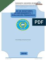 PLAN DE MONITOREO Y ACOMPAÑAMIENTO PEDAGÓGICO.docx
