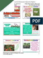 5. Sustancias_Plagas y enfermedades_CRH.pdf