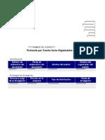 Machote para elaboración de protocolos de Eventos socio-organizativos.docx