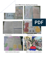 Instructional Materials used in Classrooms.docx