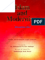 islam & modernism.pdf
