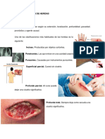 TIPOS DE CURACION DE HERIDAS.docx
