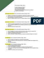 Examens 2014-