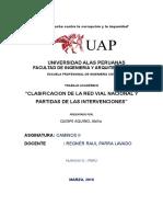 CARATULA-2019.docx