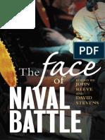John Reeve, David Stevens - The Face of Naval Battle_ The Human Experience of Modern War at Sea (2004).pdf