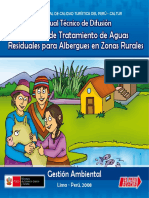 Aguas_servidas.pdf