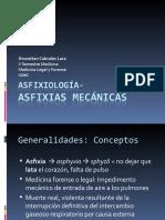 asfixias-mecnicas-1198022894906903-3 (PPTshare)