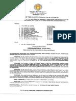 1729-2011.pdf