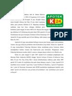 APOTEK_K.docx