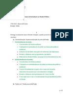Recurso18.pdf