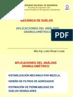 aplicaciones analisis  granulometrico_Luisa Shuan-2017.pdf