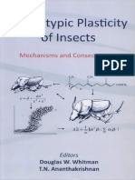 Phenotypic Plasticity of Insects - Mechanisms and Consequences.pdf