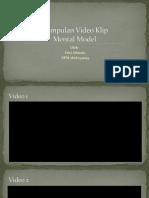 Fitri Afrianti (NPM 1806254094).pptx