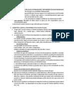 Resumen 3