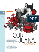 Dinero Sor Juana.pdf