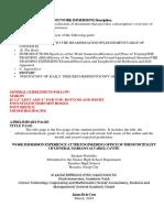 STUDENT-PROTFOLIO-IN-WORK-IMMERSIONI.docx