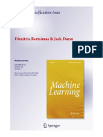 Optimal_classification_trees_MachineLearning.pdf