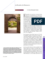 mis4_p59-80_2009-3.pdf