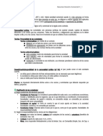 Resumen Derecho Comercial 2.Doc 1484842453407
