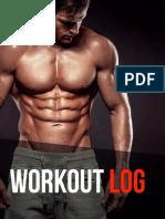 05_Workout_Log.pdf