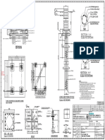 Gantry Tower (1TA) Foundation at Rupsi (13!03!19)