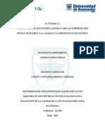 Charlis_Zarza_Ensayo_Actividad_2.1.docx