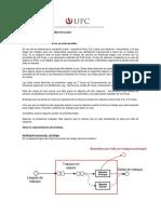 Simulacion de Sistemas Problemas ejemplo