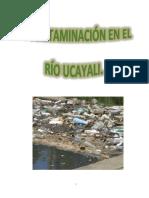 TRABAJO DE INVESTIGACION CONTAMINACION EN EL RIO UCAYALI.docx
