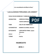 FEMINICIDIO-monografia.docx