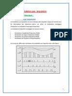tp-pam.pdf