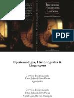 1--Gervacio_Batista_Aranha_and_Elton_John_d.pdf