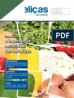 A Importância Nutricional das Hortaliças - Embrapa.pdf
