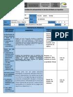 FORMATO UNIDAD EDUC. FISICA SECUNDARIA.docx