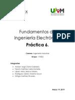 Práctica 6.docx